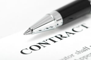 Read more about the article Puppy Purchase Contract and Health Guarantee – What are they?